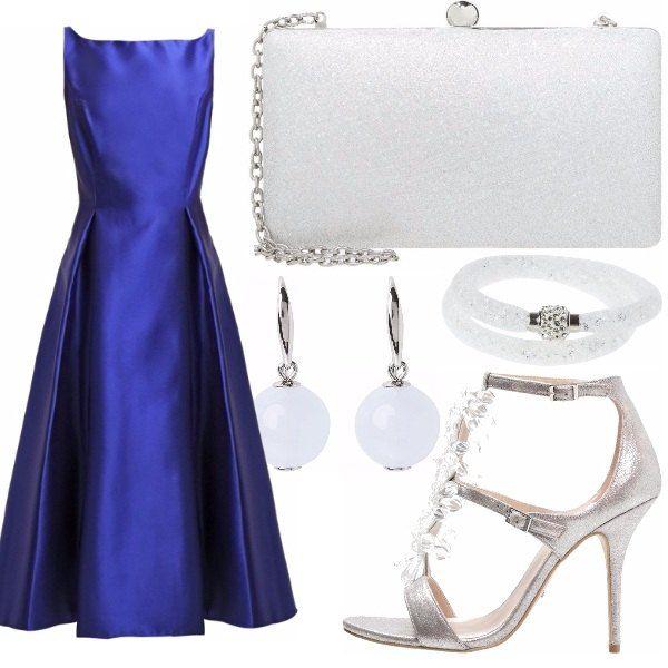 online store 3d2ef a88cc Vuoi splendere come una principessa? Basta indossare un ...