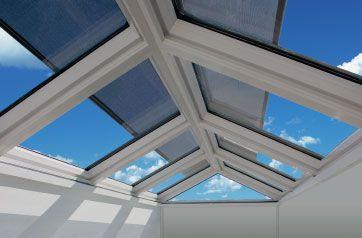 Pin By Silvia Diogo On Conservatory Velux Skylights Skylight Design Skylight