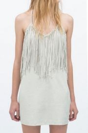 Oasap New Arrivals, Great New High Street Fashion Collection-page2