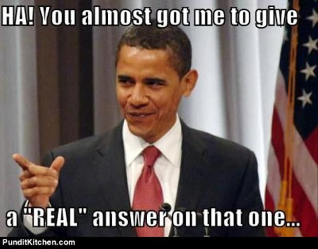 Funny Obama Quotes Best Httpwww.dumpadaywpcontentuploads201210Barackobama