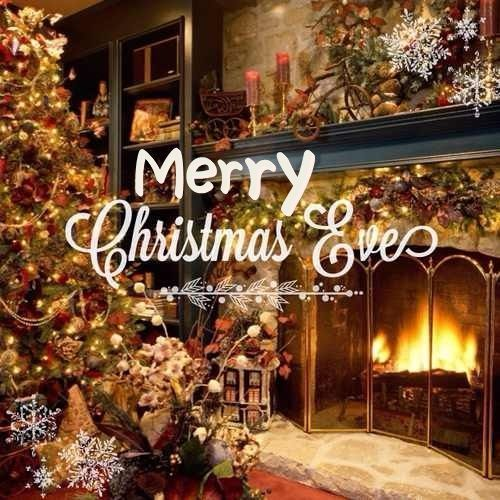 10 christmas eve quotes a beauty pinterest christmas eve quotes and christmas eve - Merry Christmas Eve Quotes