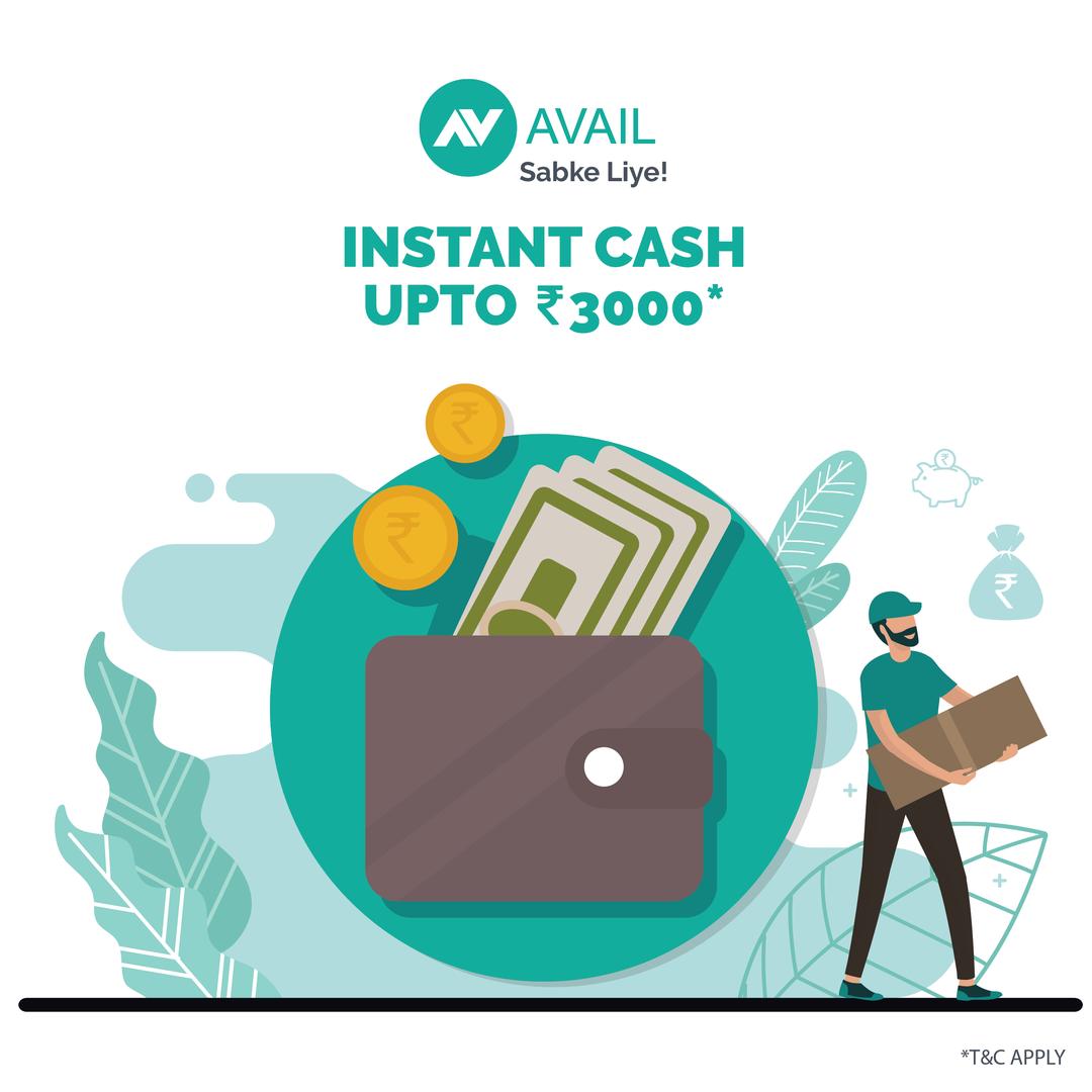 Personal Loan App In 2020 Instant Cash Finance App Personal Loans