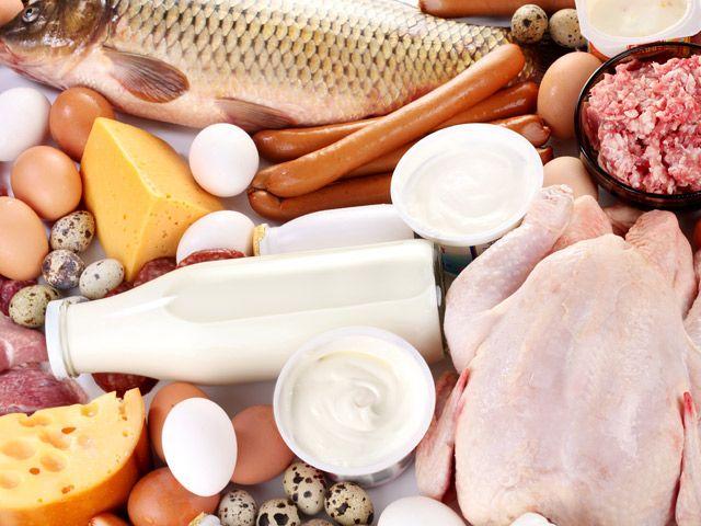 Curare il mal di testa con l 39 alimentazione sai che for Mal di testa da raffreddore
