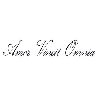 Love Conquers All I Was This On My Right Side Rib Cage Tattoos