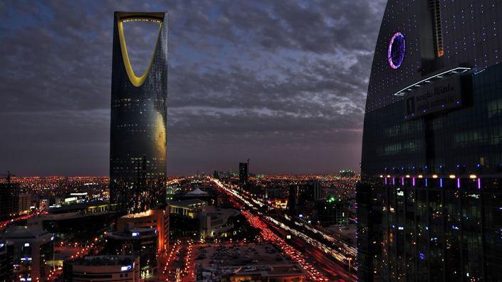 Top 5 Beautiful Buildings In Saudi Arabia Design Home Arabia Saudita Saudita Arabia Saudita