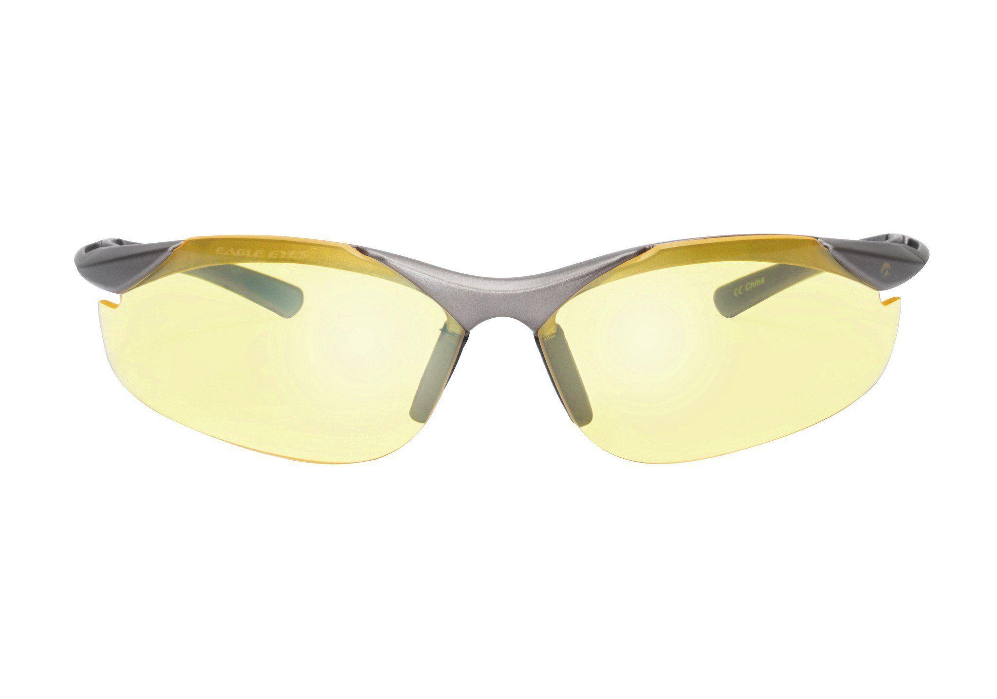 031edba9a49 Blade NL - Night Vision Glasses – Eagle Eyes Optics