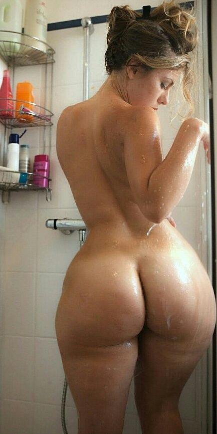 Thumbnail post ass butt pussy pic