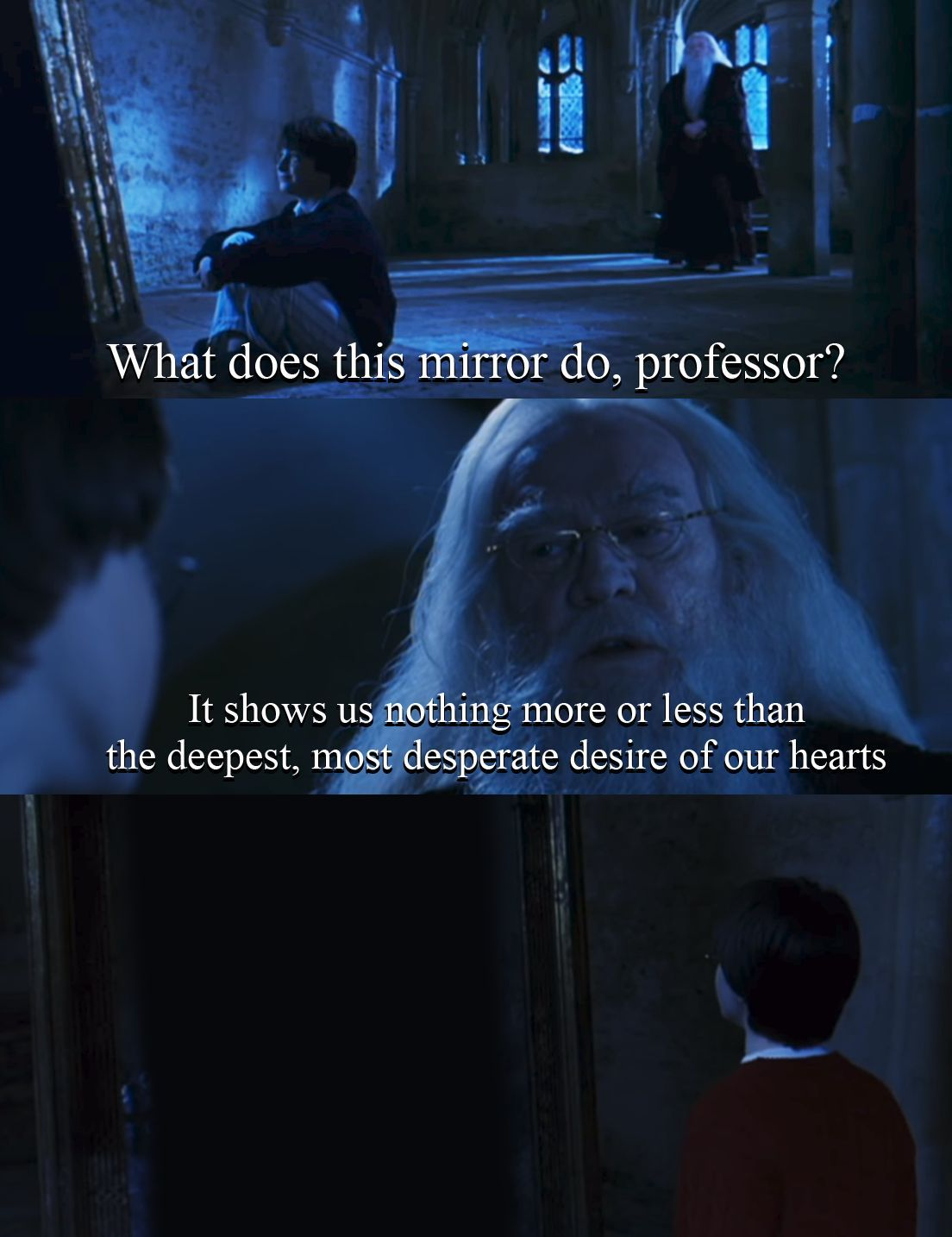 Top 18 Harry Potter Memes Birthday Happy New Year Meme New Years Eve Meme Most Hilarious Memes