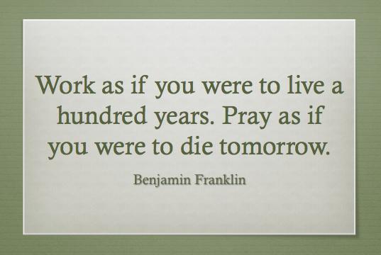 Best Benjamin Franklin Quotes on Health, Wealth and Wisdom Benjamin Franklin Quotes imageBenjamin Franklin Quotes image