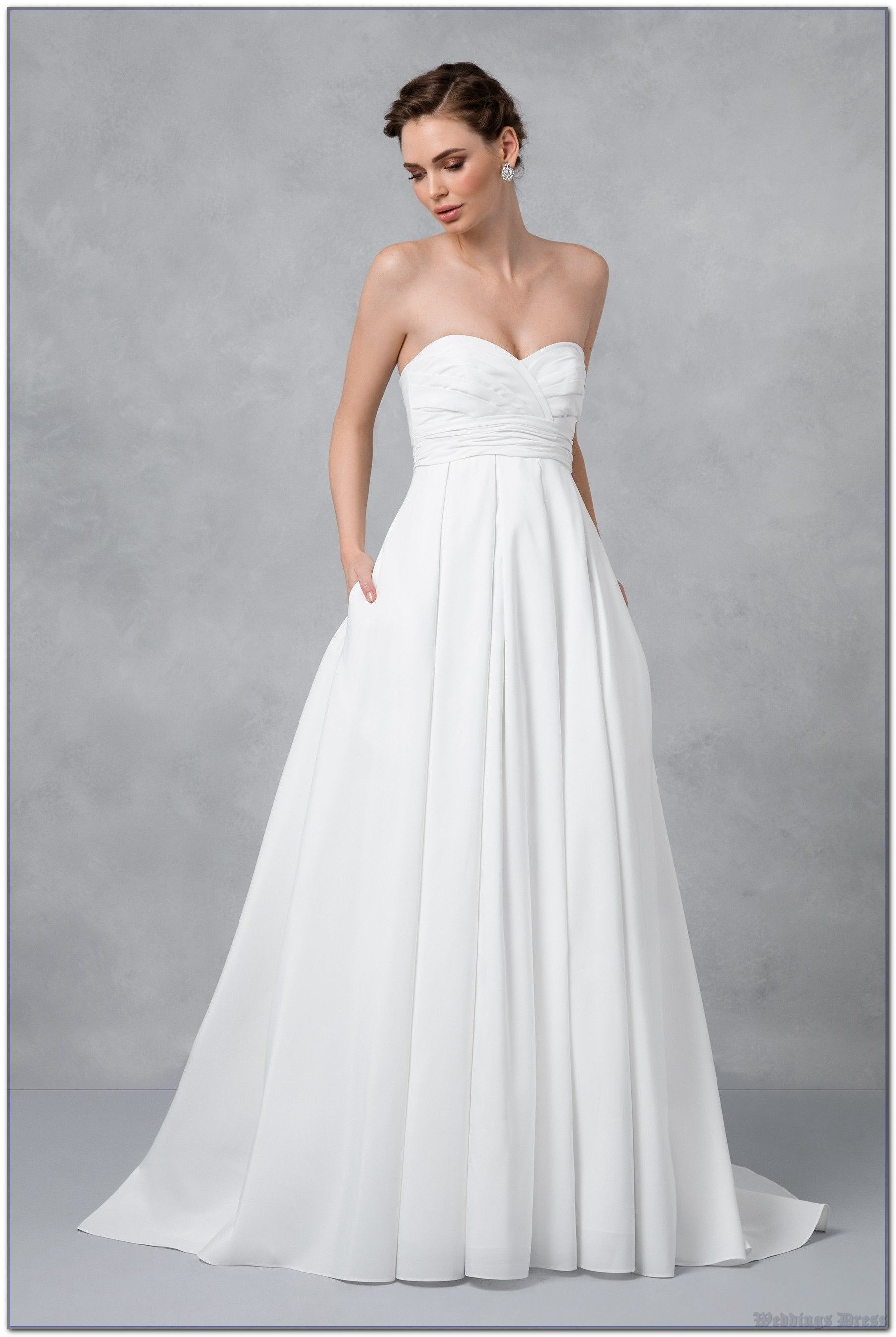 What Can You Do About Weddings Dress Right Now