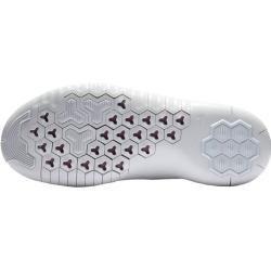 Photo of Nike Damen Fitness-Schuhe Free Tr 9, Größe 41 in Rot NikeNike