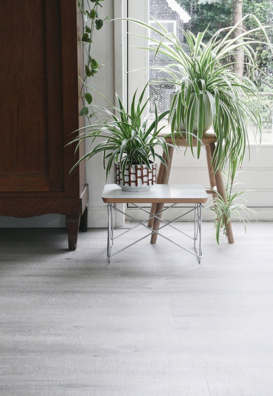 How Choose The Ideal Living Room Floor Quick Step Flooring