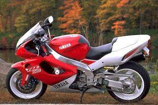 Yamaha Service Repair Manual 1996 Yamaha Yzf1000rj Yzf1000rjc Service Repair Yamaha Yamaha Yzf Yamaha Motorcycles