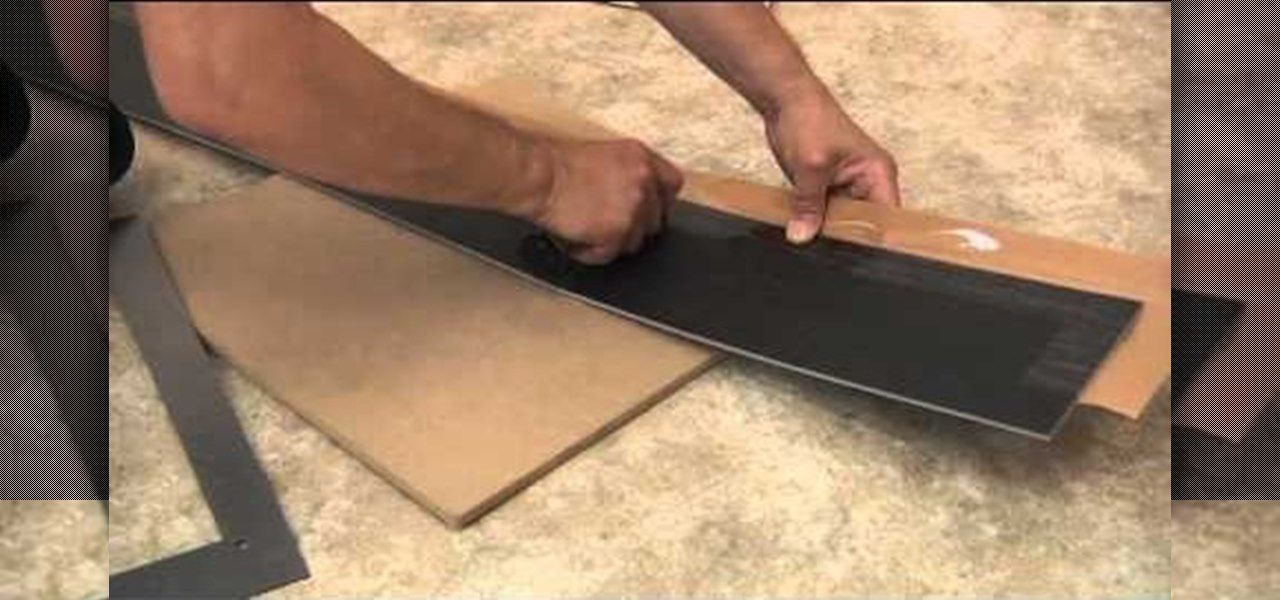 How To Install Your Own Floating Vinyl Plank Flooring In Your Home Vinyl Plank Flooring Plank