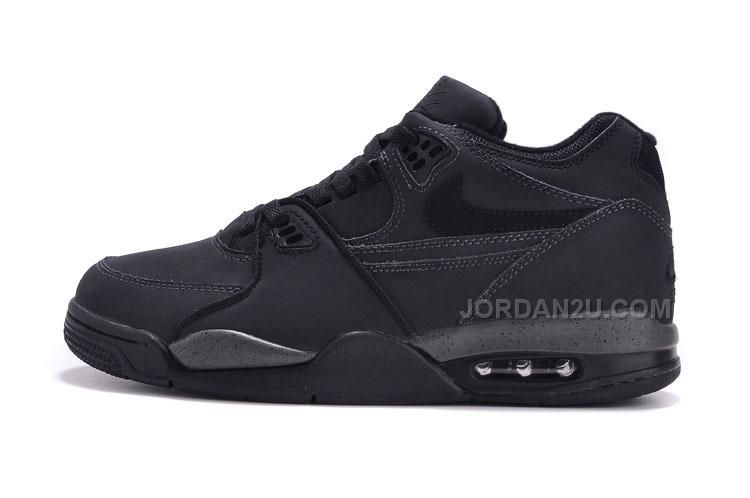 sports shoes f3fc3 c320c ... buy men nike air flight 89 basketball shoes 224 for sale price air  jordan shoes new