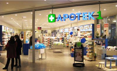 nama obat kuat pria tahan lama di apotik umum k24 kimia farma