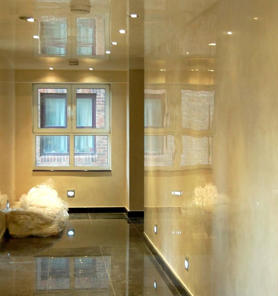 undefined | HIGH GLOSS LUXURY | Pinterest | Ceiling finishes, High ...