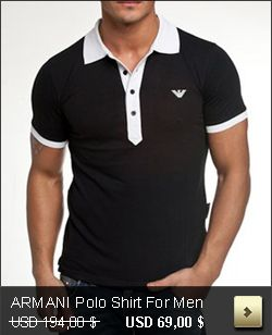 Vogg Com New Arrivals Mens Tops Mens Polo Shirts