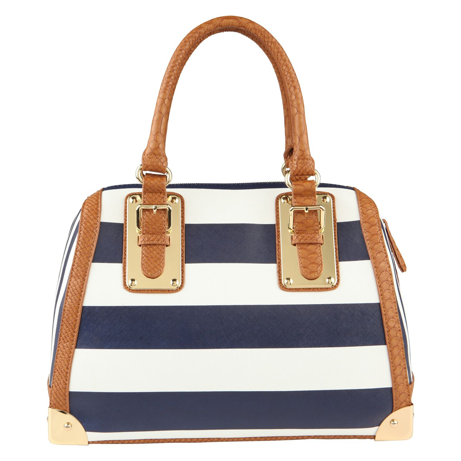 SMOLDT - handbags's satchels & handheld bags for sale at ALDO ...