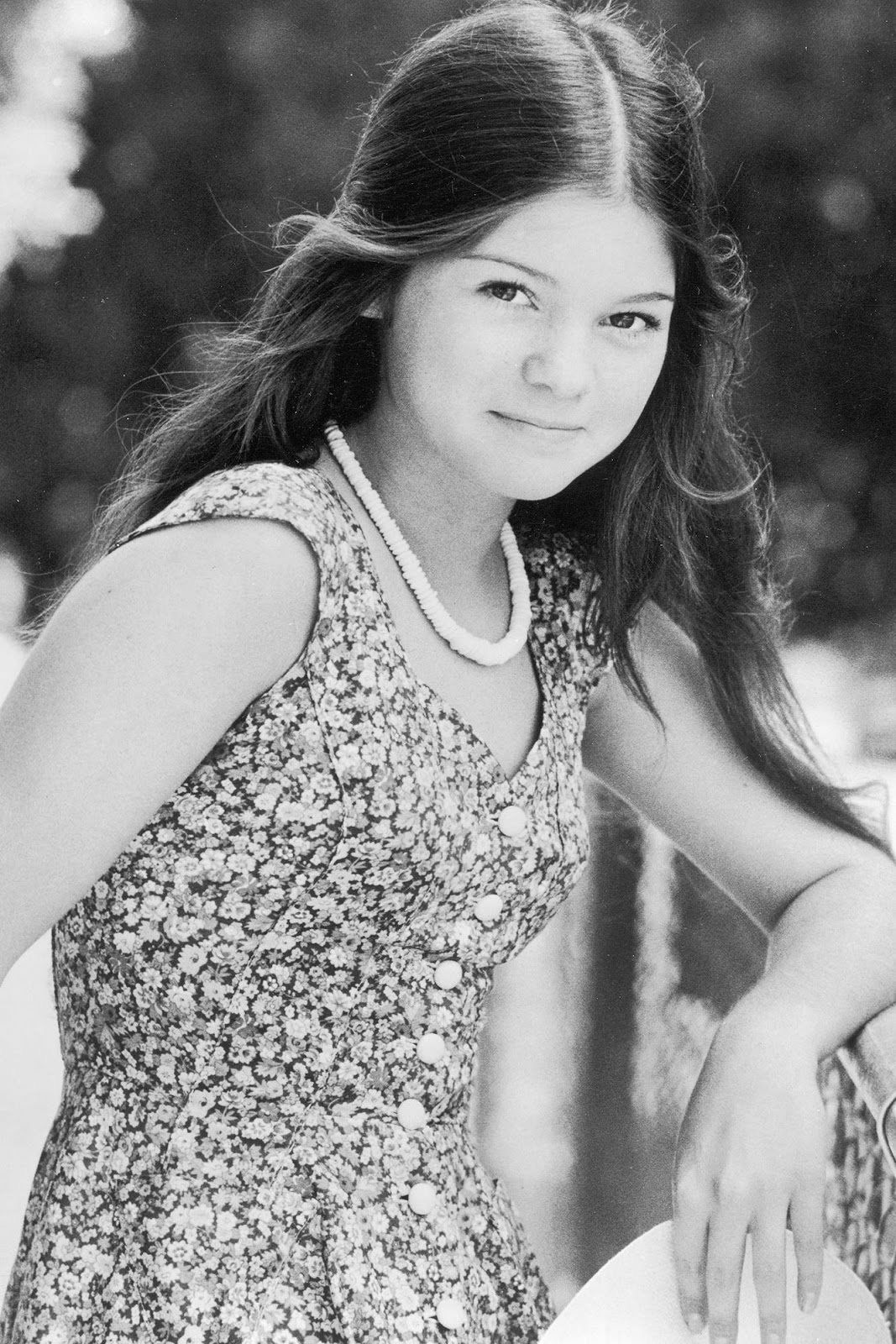 Valerie Bertinelli Valerie Bertinelli Valerie Bertinelli Young Actresses