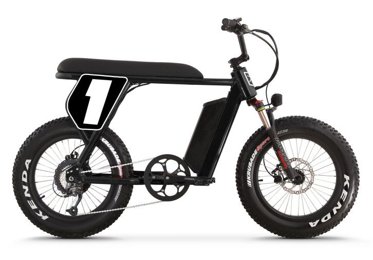 the best scrambler style e bike on the market indiegogo electric bicycle motorbikes scrambler. Black Bedroom Furniture Sets. Home Design Ideas