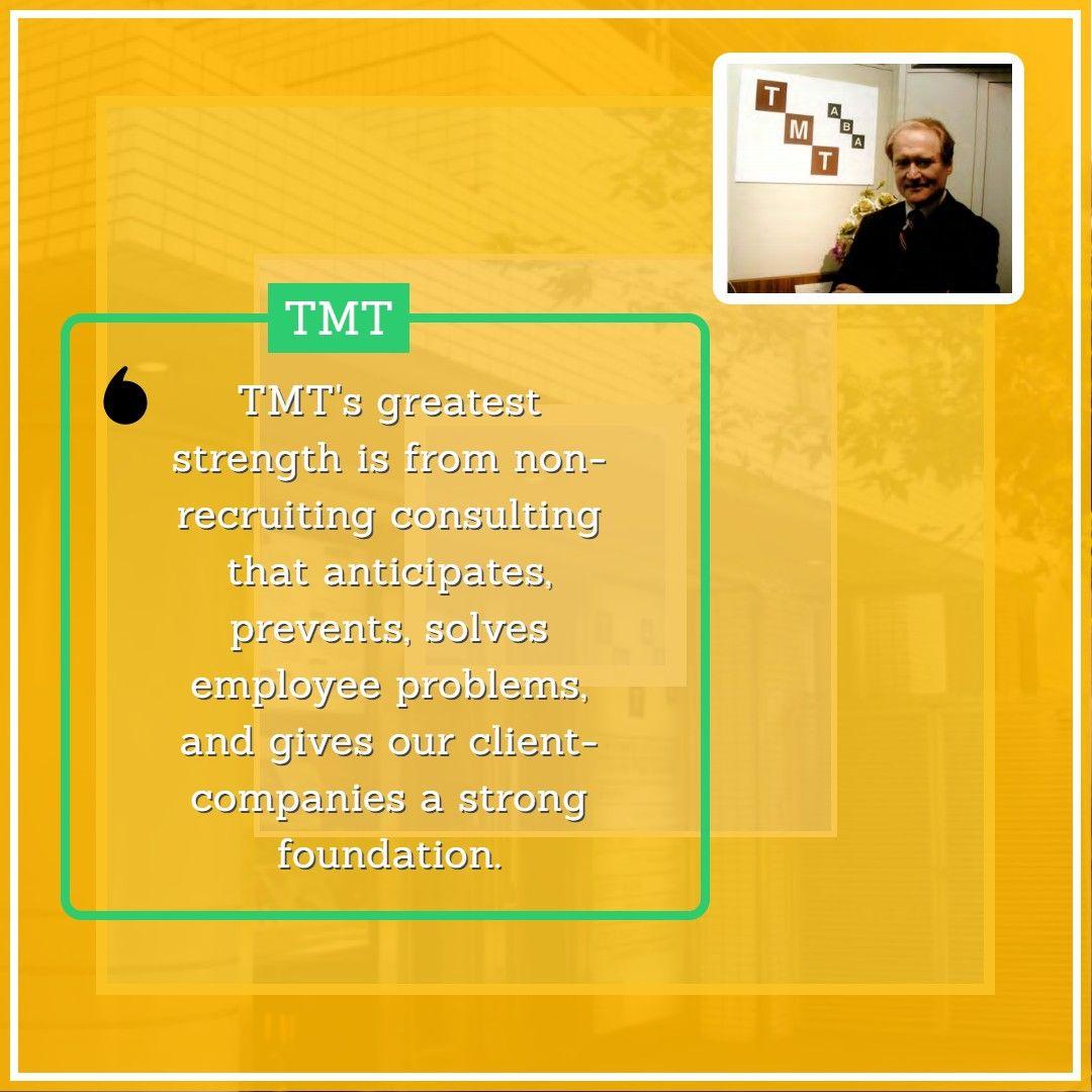 Terminating Staff & Firing Employees