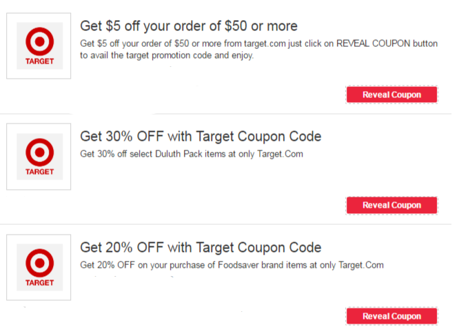Shop Now At Target Com For Quality Items In Low Prices And Don T Forget To Use Target Promo Code From Couponsco Promo Codes Target Coupons Codes Target Coupons