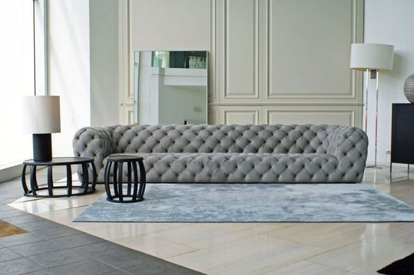 Chester moon sofa expo offer in 2019 sofa sofa for Chester moon baxter
