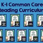 Are you looking for reading comprehension mini-lessons that are engaging, developmentally appropriate, and get your students thinking deeply about ...