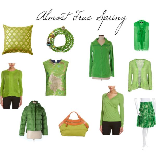 Almost True Spring by christinems on Polyvore featuring Mode, Lafayette 148 New York, Marques'Almeida, Swap Inside, Paule Ka, adidas, Nautica, Oscar de la Renta, Kate Spade and Betsey Johnson