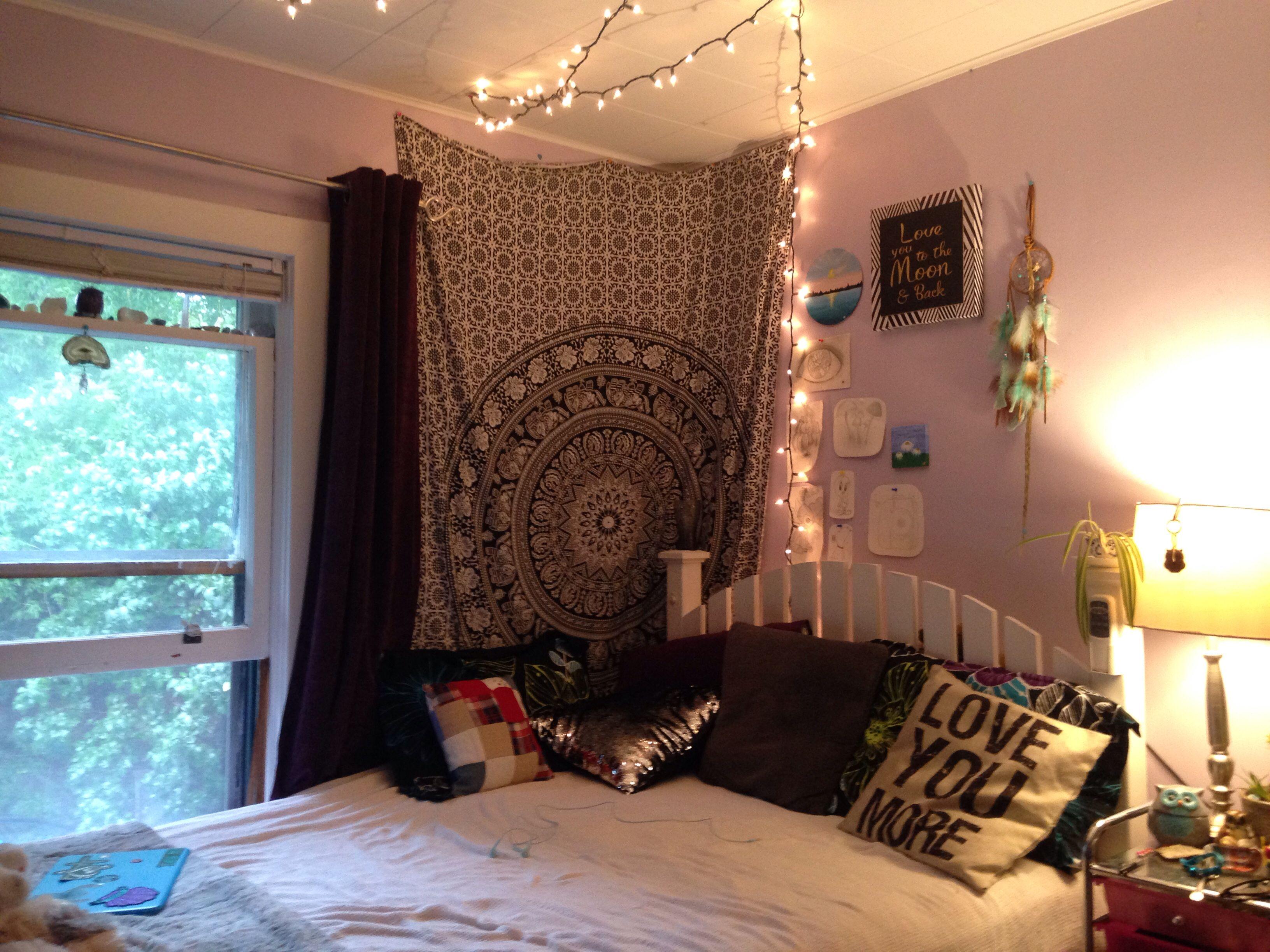 13 Year Old Girl Bedroom Girl Bedroom Walls Girls Bedroom Makeover Dream Rooms