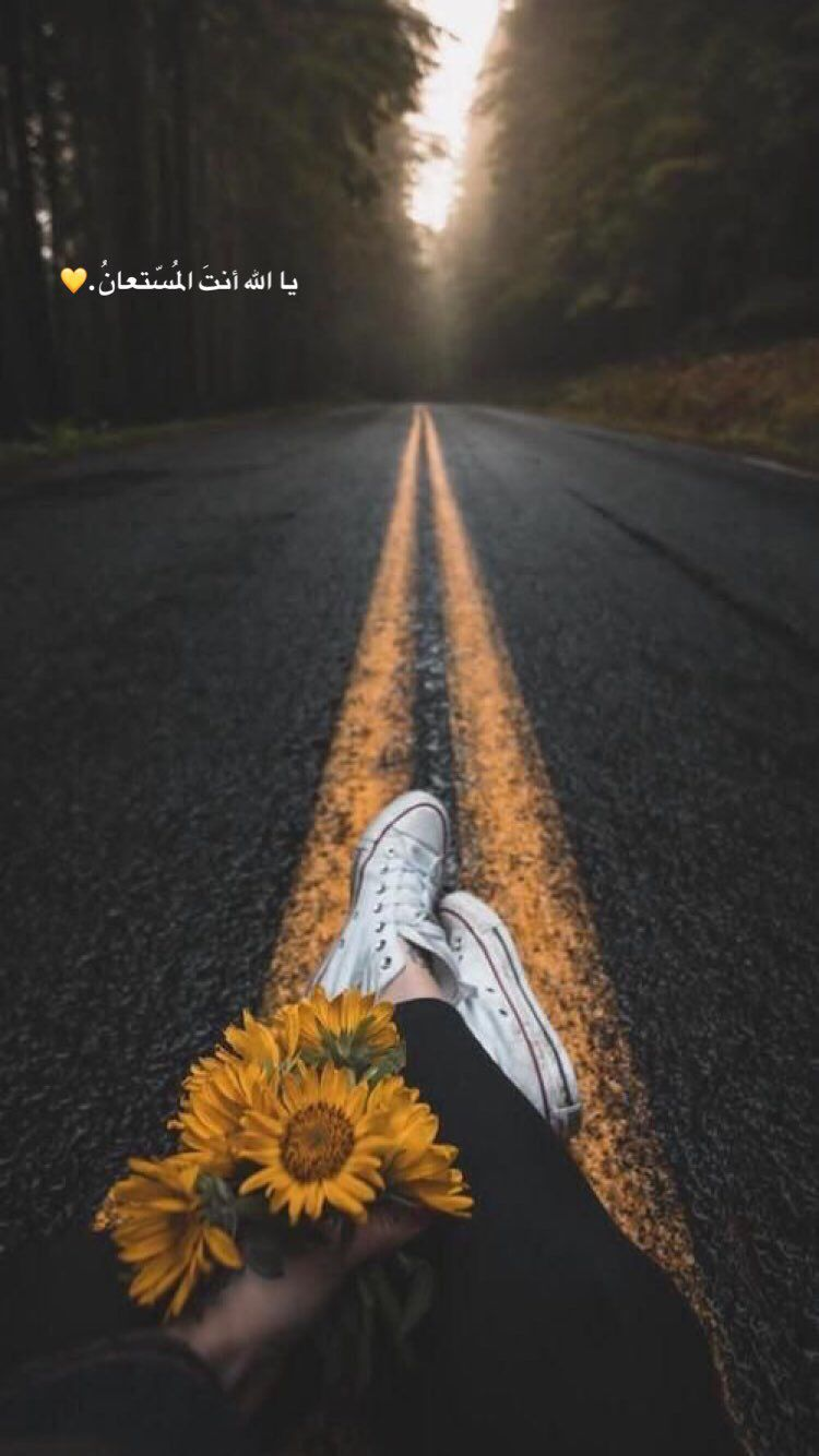 Pin By E V A On Photos Tumblr Nature Photography Photography Wallpaper Sunflower Wallpaper