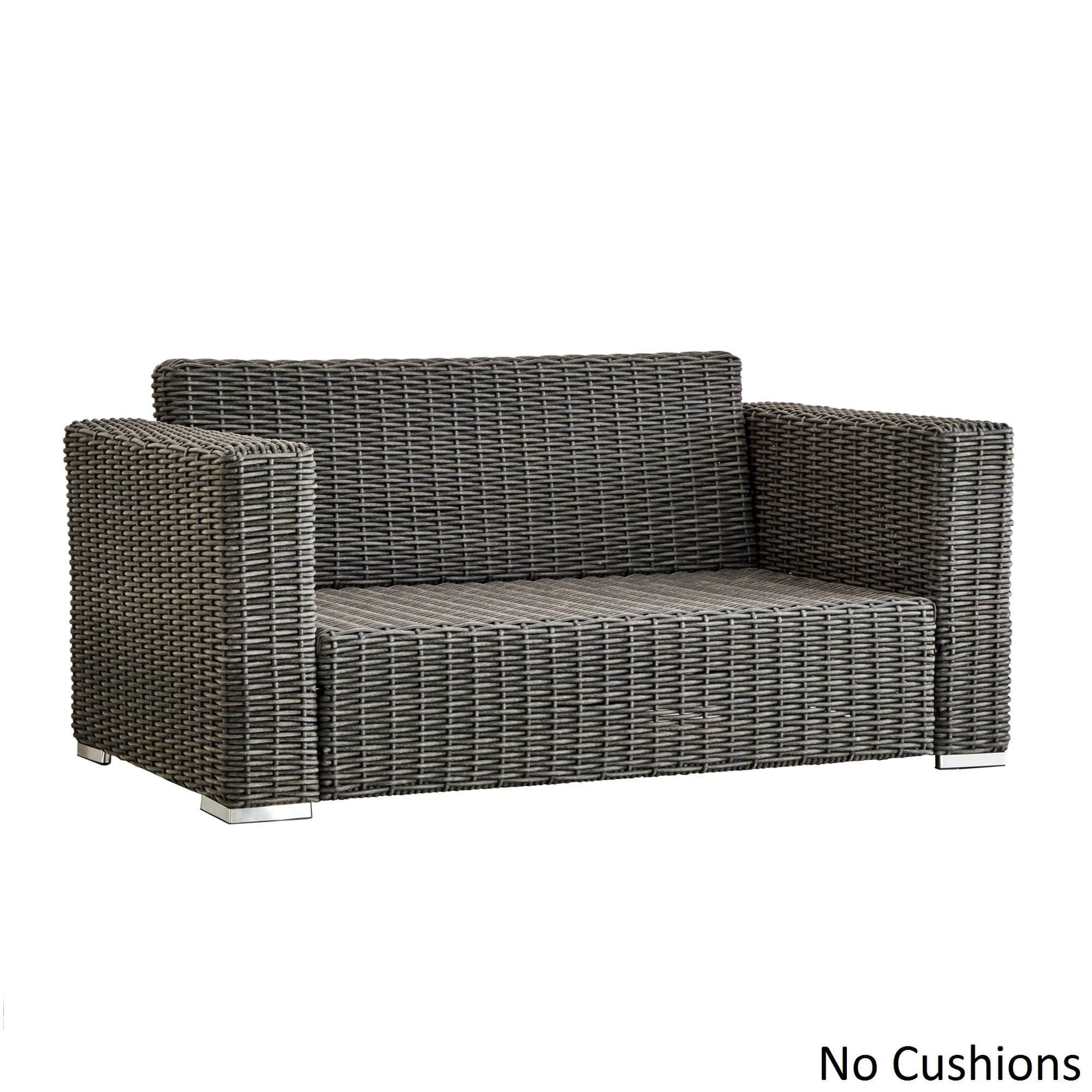 ashley design loveseat by outdoor products signature cushion corner with curved loveseats chair furniture
