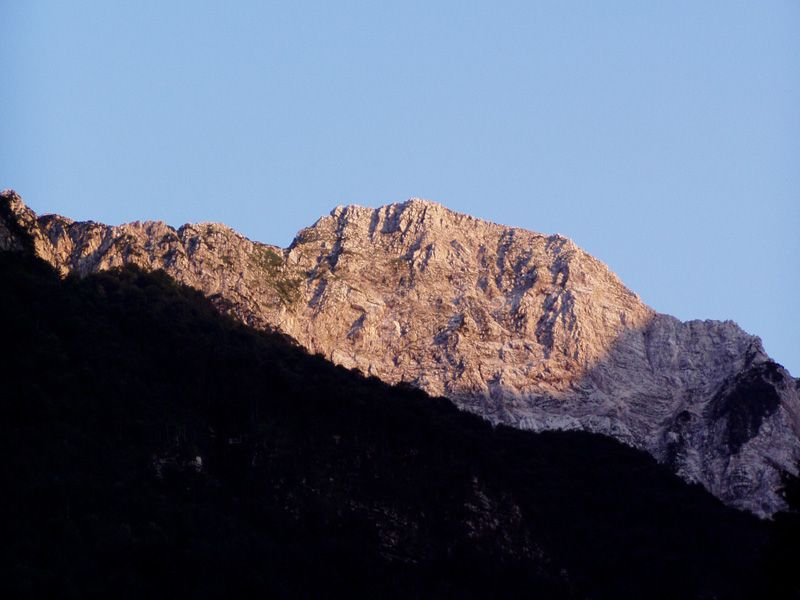 tramonto.jpg (800×600) Resiutta