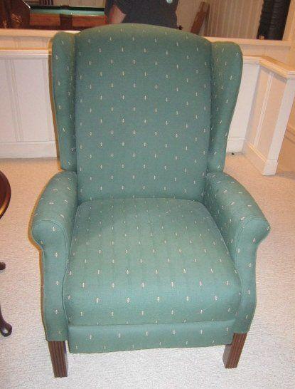 Best Belle Meade Sale Near Harding Academy 234 Harding Place 400 x 300
