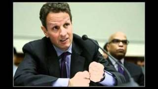 Geithner says U.S. Government will default on debt 12,898 views 2 years ago StormCloudsGathering.com