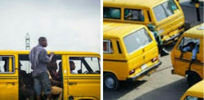 Jany View's Blog : Drivers, Conductors Plead To Ambode Over Plans To ...