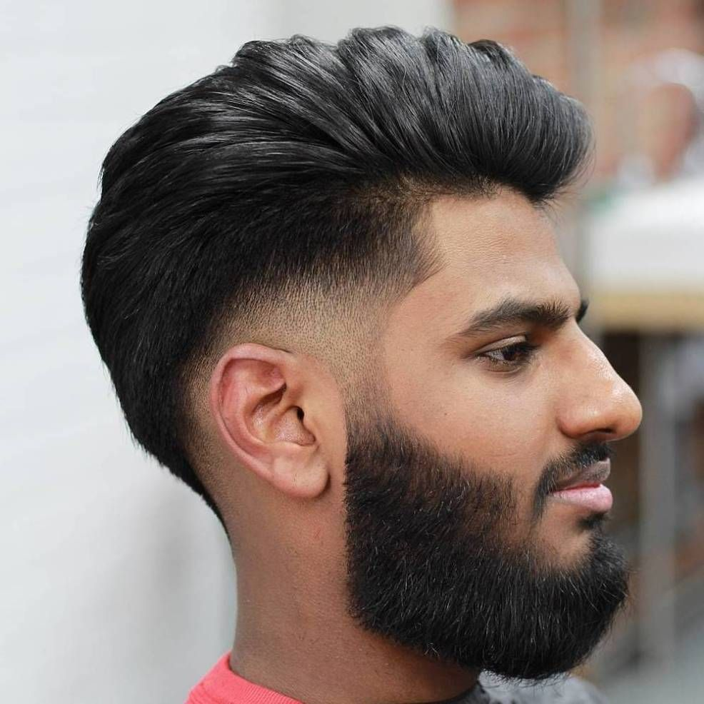 20 Stylish Low Fade Haircuts For Men Low Fade Haircut Mens Haircuts Fade Fade Haircut