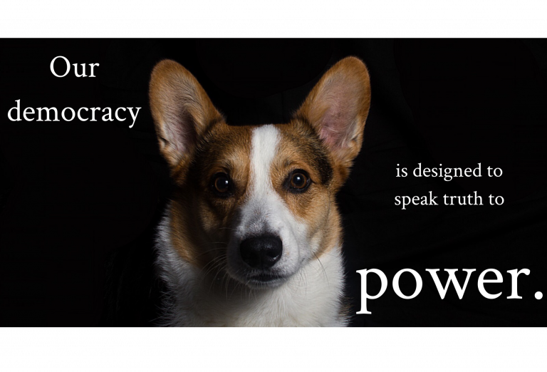 Puppies Quote Alexandria Ocasio Cortez Puppy Quotes Puppies Atheist Blog