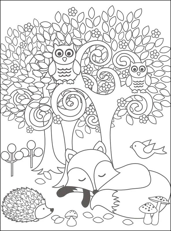 related post for the disposable diaper coloring pages