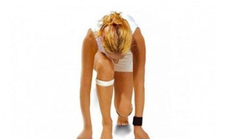scapa de durerile articulare