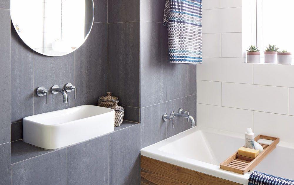 Image Result For Bathroom Setup Ideas Small Bathroom Remodeling