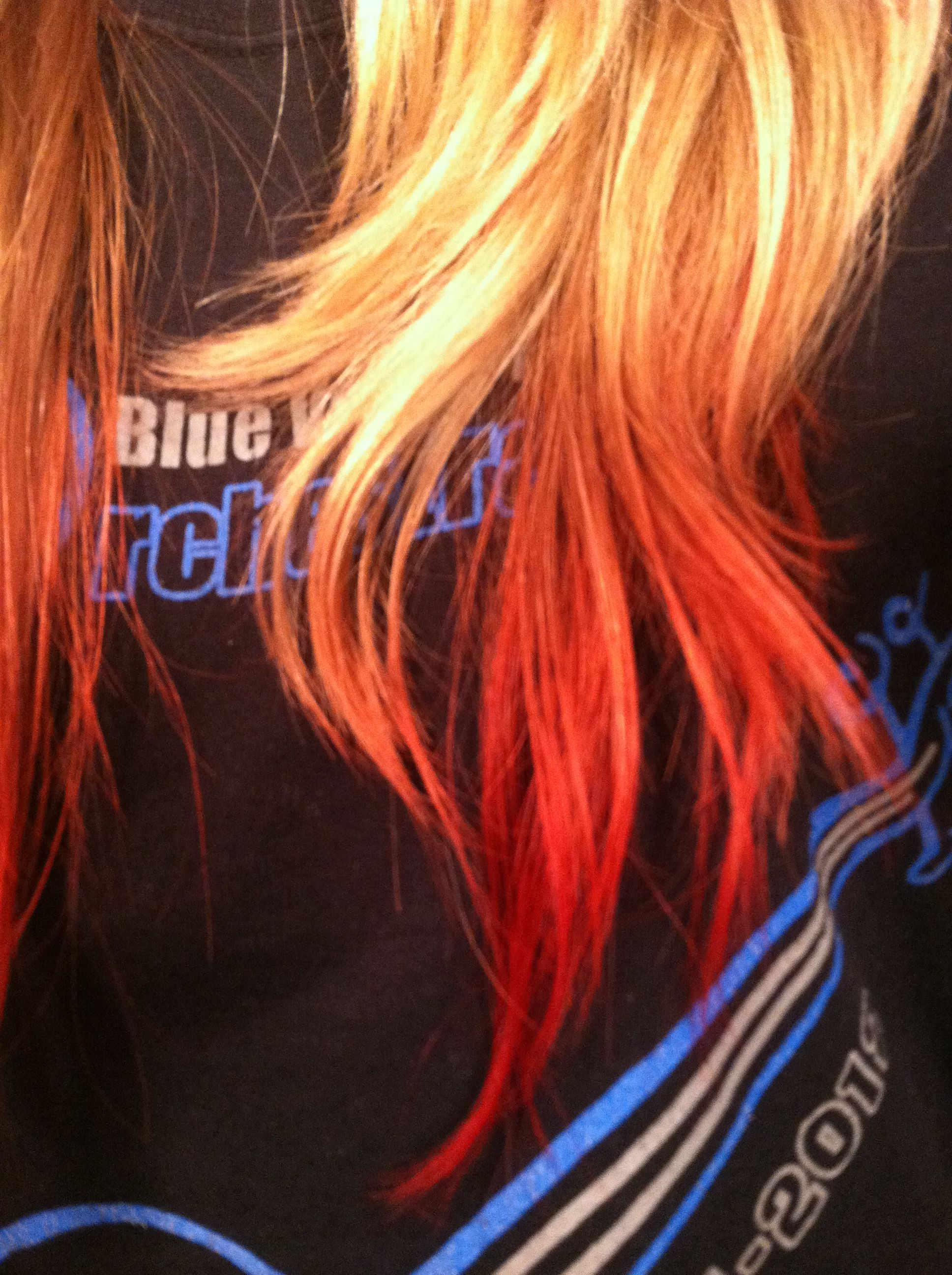 Img 9296 Jpg 1600 1600 Kool Aid Hair Kool Aid Dye Kool Aid