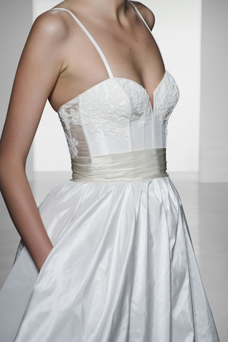 Girdle for wedding dress  seriously want this so baddream dress  Wedding   Pinterest
