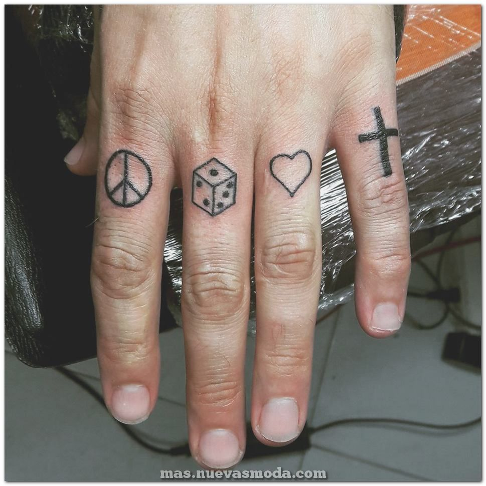 Pin On Tatuaje Perforacion