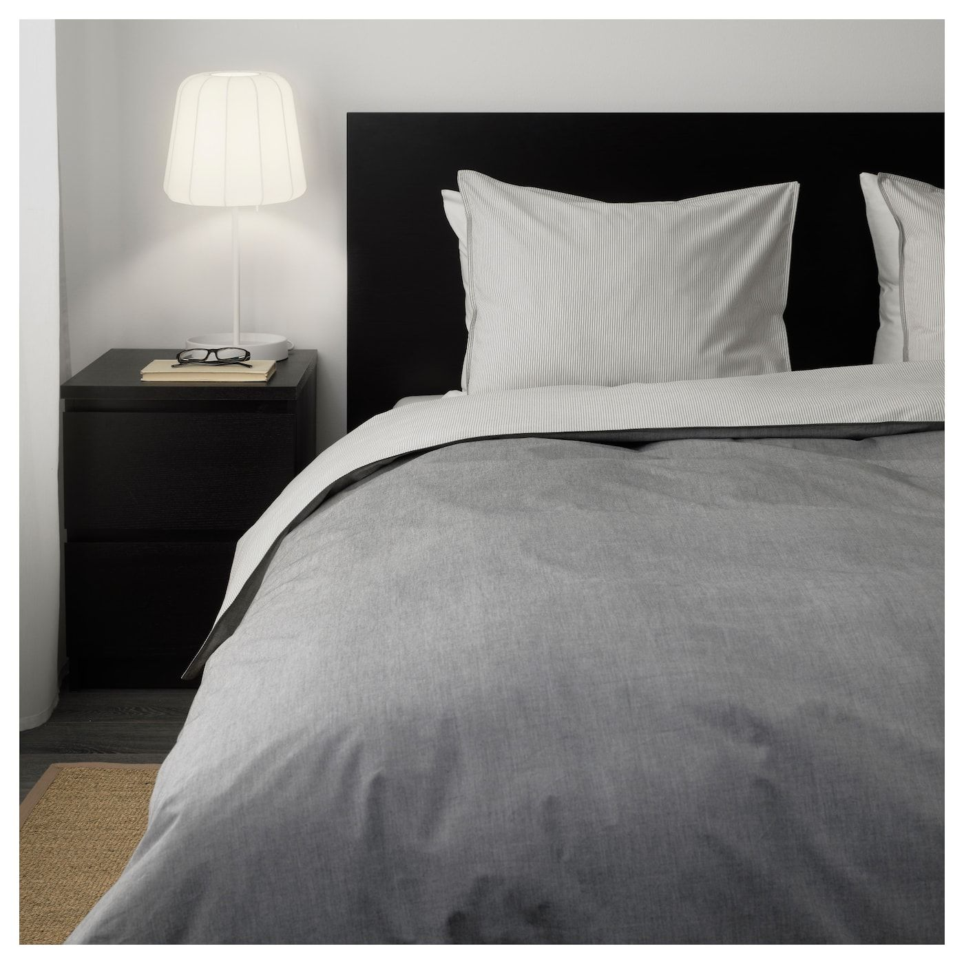 Ikea Couette 200x200 Idees