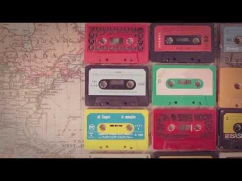 Playlist Contest con Ford e Spotify GetReadyToPlay (con