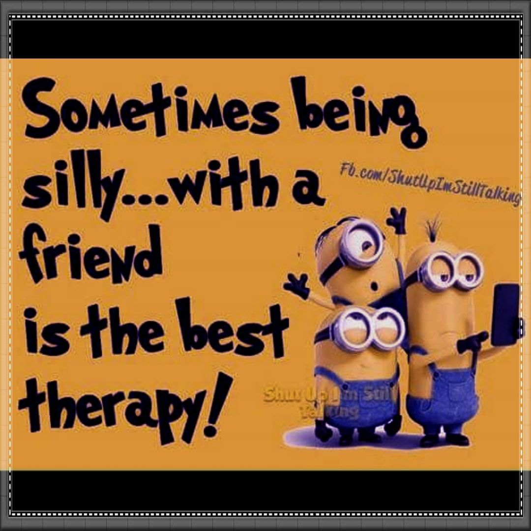 Friendship Quotes Of Minions Friendship Day Quotes Friendship Quotes Minions Funny