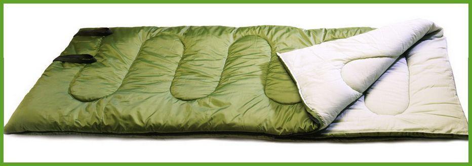 Texsport Caprock Sleeping Bag 40 Degree Three LB Polyester Cotton Liner Washable #Texsport