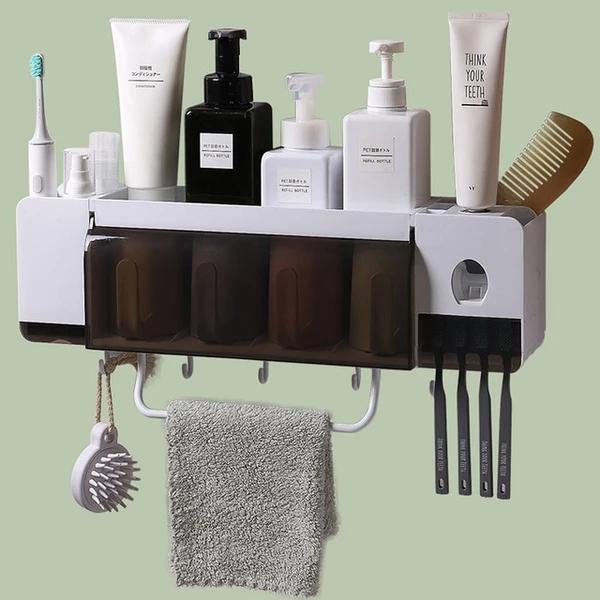 Bathroom Accessories Sets in 2020 | Bathroom accessories ...